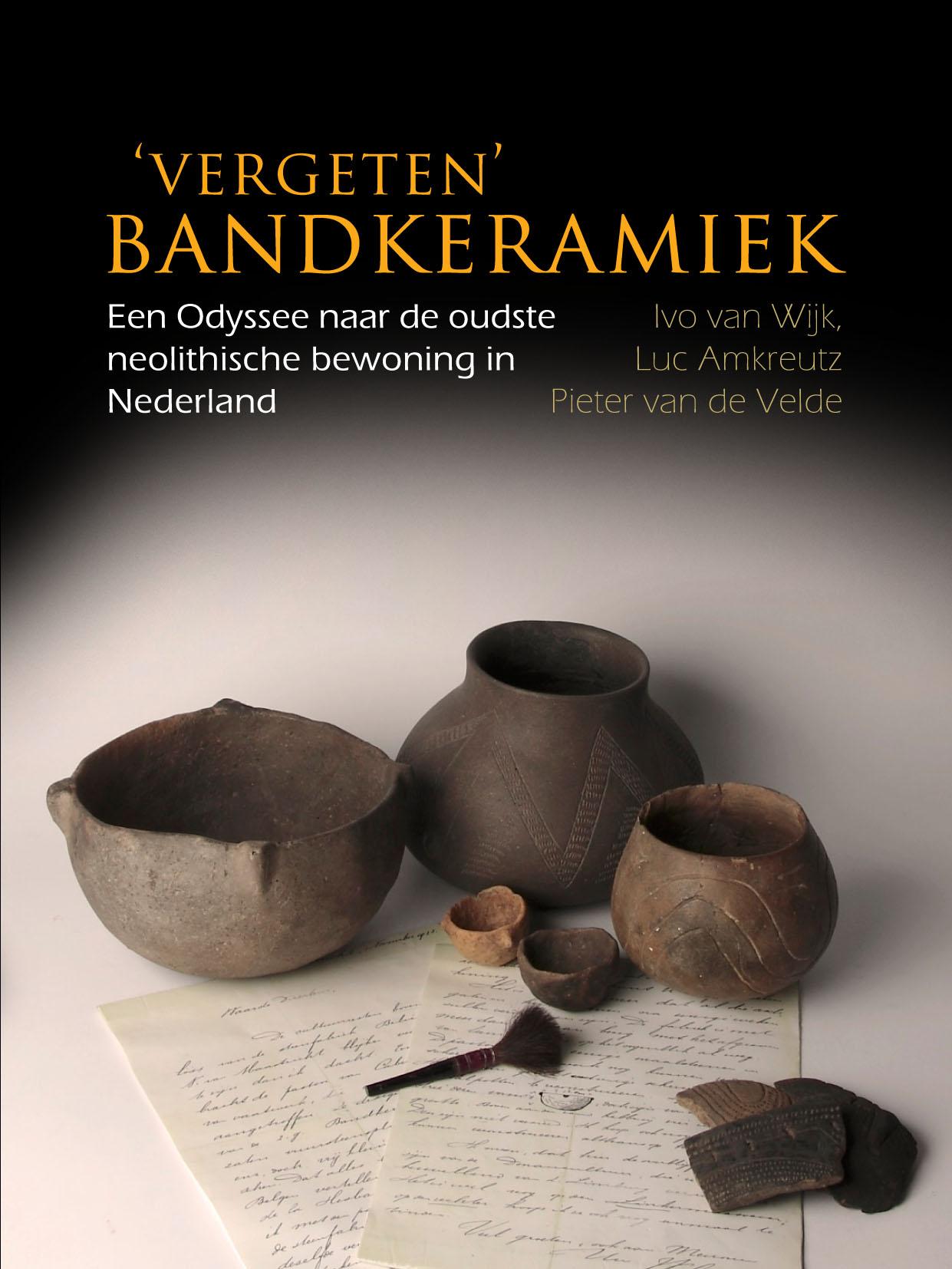 shop Book O: