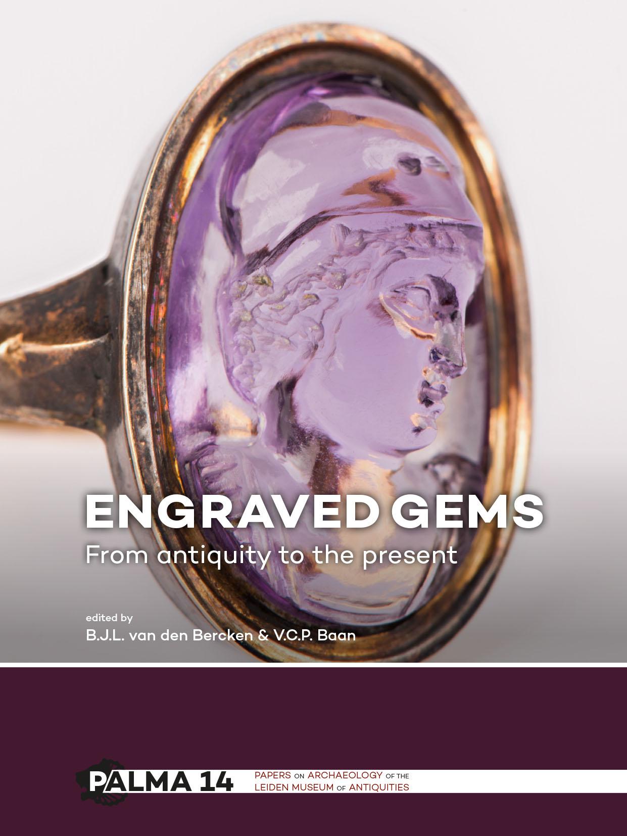 Gemstones Books Pdf