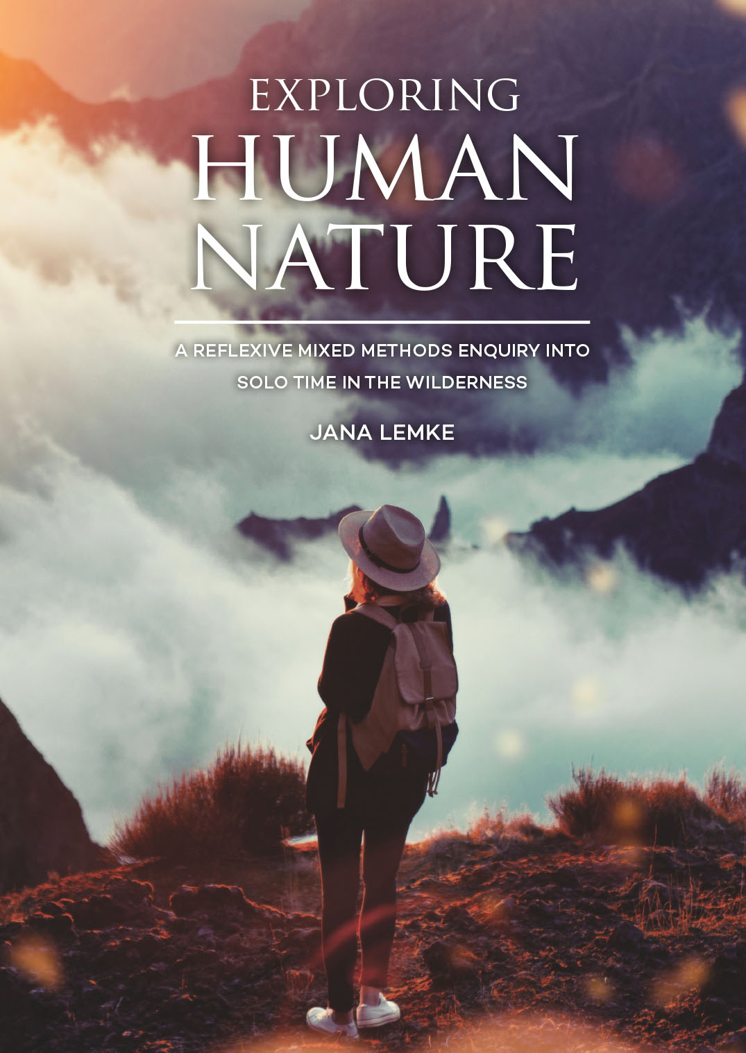 human and nature relationship