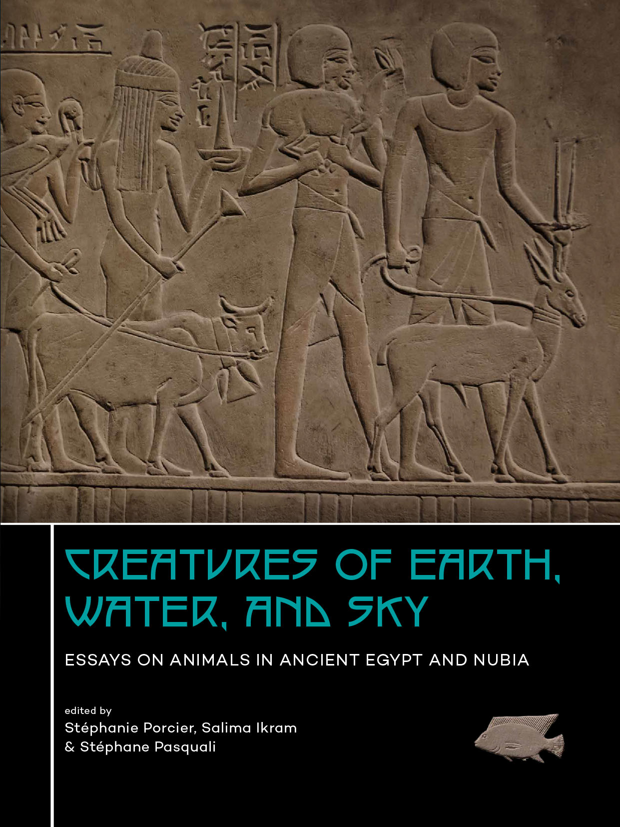 Persuasive Essays Examples For High School Fc  Category Ancient Egypt Mummy Mummification Bioarchaeology  Saqqara Nubia Catacomb Animal Necropolis Archaeozoology Disease  Radiography  Examples Of Essays For High School also Essay About Learning English Language Creatures Of Earth Water And Sky Essay About Healthy Diet