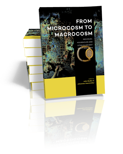 From Microcosm To Macrocosm