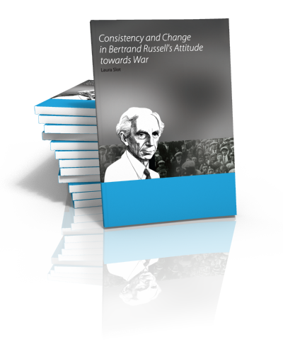 ernst mach and bertrand russell similar The purpose of this paper is to show that while ernst mach and bertrand russell share similar views on matter and knowledge, their end conclusions differ.